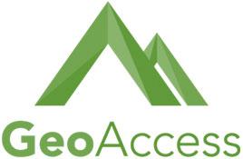 GeoAccess